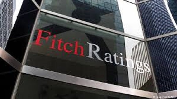 fitch mempertahankan rating indonesia